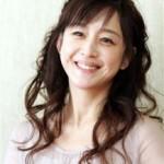 相田翔子と司葉子の嫁・姑問題は!夫・相澤宏光氏や子供に結婚生活は