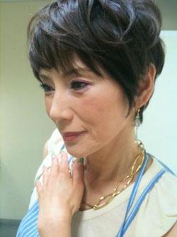 秋野暢子の画像 p1_2