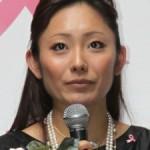 安藤美姫の娘ひまわりの父親は既婚男性だった!引退後はコーチに