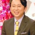 ariyoshi0722