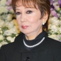 asaoka0907
