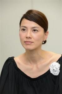 江角マキコesumi0803
