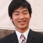 ジャルジャル後藤淳平の結婚した嫁はドSの女性!子供は2人