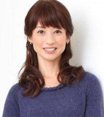 花田美恵子