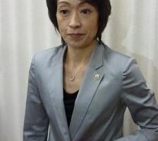 hashimoto0516