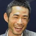 ichiro0329