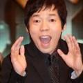 最新のヘアスタイル 椿原慶子 髪型 : 木村祐一と辺見えみり離婚はdv ...