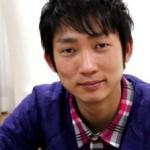 NON STYLE・石田明は彼女と結婚寸前で破局し12歳年下の嫁とゴールイン