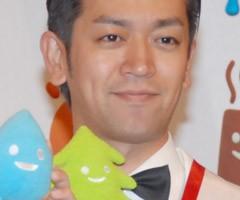 katsuyama0504