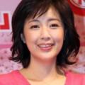 kikuchi0819