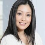 小向美奈子は15歳で彼氏と熱愛し妊娠も死別!逮捕され裁判