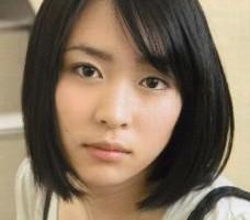 kurokawa0321