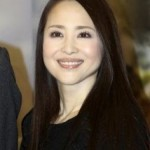 松田聖子と夫・河奈裕正と再々婚に離婚した元妻は!母と同居解消も