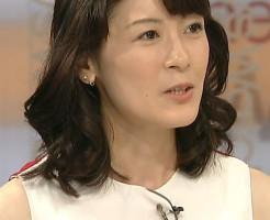 matsumuramasayo01
