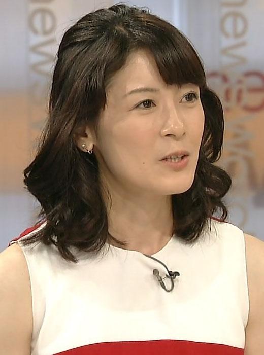 松村正代の画像