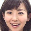 matsuoyumiko01