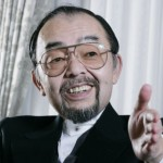 三笠宮寛仁さまと妻・信子さまの別居8年間が生んだ断絶と娘たち