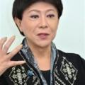 mikawa0902