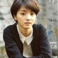 mitsushima0804