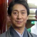 nakamura0727