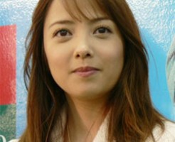 nakayama0109