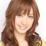元AKB48大島麻衣は水谷百輔・上田竜也・平岡祐太らと熱愛も現在は