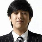 リュ・シウォンのファン棚橋えり子さん韓国旅行で現在も行方不明