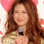 紗栄子と元夫・ダルビッシュの離婚原因と真相は双方の浮気