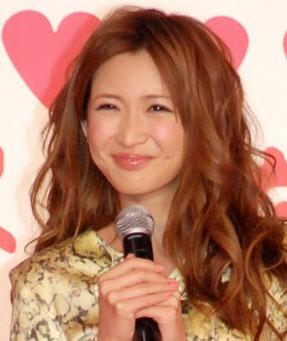紗栄子saeko0920
