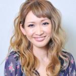 紗栄子は所属事務所をトップコートからエイベックス・ヴァンガードへ