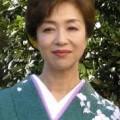 sakaguchi0413