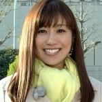 酒井千佳はNHKおはよう日本の気象予報士として独自の視点で伝える