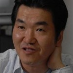 島田紳助の芸能界復帰は!母は仕事をしない息子を不安に妻は反対か