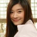 shinohara0825