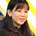 suzuki0109