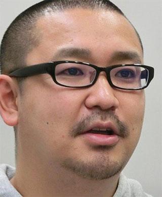 NHK鈴木奈穂アナの旦那(夫)の画像(写真)