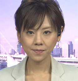 takahashi0319