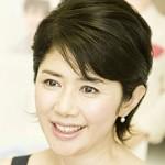 田中好子は夫・小達一雄氏と乳がん闘病を隠し続けた理由とは