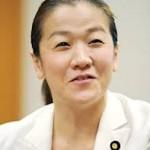 谷亮子は柔道家から国会議員に転身!結婚した谷佳知や子供は