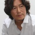 toyokawa0629