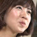 tsubakiharakeiko01