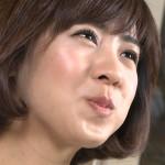 椿原慶子アナは報道のホープとして期待!性格もピカイチで彼氏や結婚は