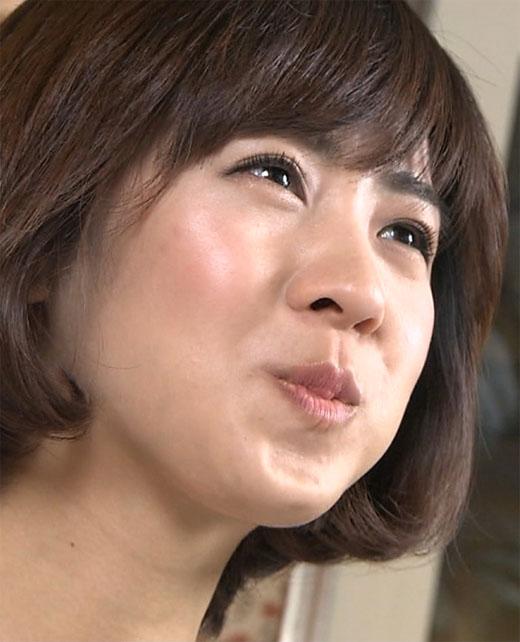 最新のヘアスタイル 椿原慶子 髪型 : 椿原慶子の画像 椿原慶子の ...