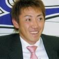 uchikawa0801