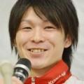 uchimura0729