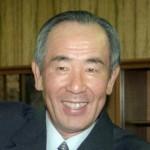 日本ハム・上田利治元監督の妻と娘は統一教会信者!娘奪回に説得も