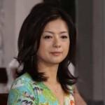 薬師丸ひろ子は事実婚の彼氏と結婚は!玉置浩二と離婚後に同棲し再婚は