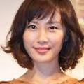 yamaguchi1020