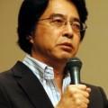 yamaji0530