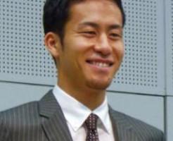 yoshida0311
